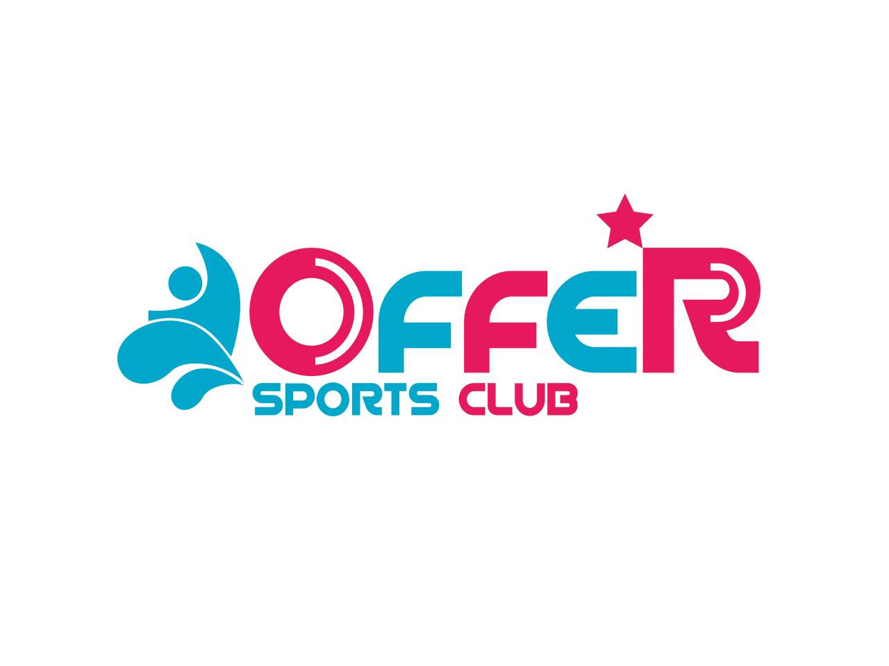 オーファスポーツクラブ日進 ジュニアスイミング教室の営業再開に関するお知らせ